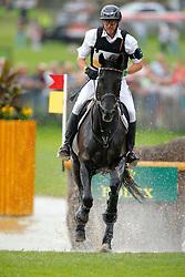 Dibowski Andreas, (GER), FRH Butts Avedon<br /> European Championship Aachen 2015<br /> © Hippo Foto - Stefan Lafrentz