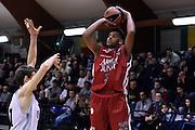 DESCRIZIONE : Roma Adidas Next Generation Tournament 2015 Armani Junior Milano Unipol Banca Bologna<br /> GIOCATORE : Omar Dieng<br /> CATEGORIA : tiro three points<br /> SQUADRA : Armani Junior Milano<br /> EVENTO : Adidas Next Generation Tournament 2015<br /> GARA : Armani Junior Milano Unipol Banca Bologna<br /> DATA : 29/12/2015<br /> SPORT : Pallacanestro<br /> AUTORE : Agenzia Ciamillo-Castoria/GiulioCiamillo<br /> Galleria : Adidas Next Generation Tournament 2015<br /> Fotonotizia : Roma Adidas Next Generation Tournament 2015 Armani Junior Milano Unipol Banca Bologna<br /> Predefinita :