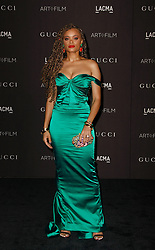 2018 LACMA Art + Film Gala at LACMA on November 3, 2018 in Los Angeles, California. CAP/MPI/IS ©IS/MPI/Capital Pictures. 03 Nov 2018 Pictured: Andra Day. Photo credit: IS/MPI/Capital Pictures / MEGA TheMegaAgency.com +1 888 505 6342