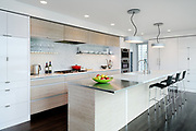 Seattle Residence designed by Lane Williams, Coop 15