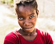Saint-Marc, Haiti<br /> August, 2016