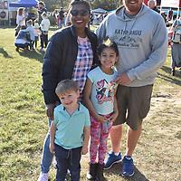 Balnarring Community Sustainability Fair Oct 19