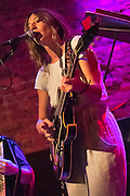 Rosita Kess at Rockwood Music Hall