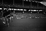 06/09/1970<br /> 09/06/1970<br /> 6 September 1970<br /> All-Ireland Senior Hurling Final: Cork v Wexford at Croke Park, Dublin.