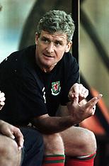 1999-09-04 Belarus v Wales