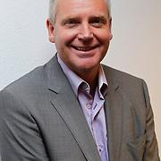 NLD/Hilversum/20111104- Perspresentatie najaar 2011 / 2012 omroep Max, Sybrand Niessen