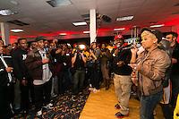 2012 Nike Big Jam