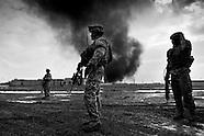Iraq 2007