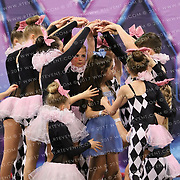 1064_Theatre Crazy Cats - Youth Lyrical Contemporary