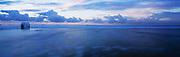 Merewether Ocean Baths Australia