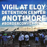 Border Encuentro