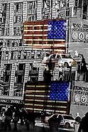 NY270 9eleven Graphic