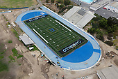 Track and Field-Camarillo High School-Jun 20, 2020