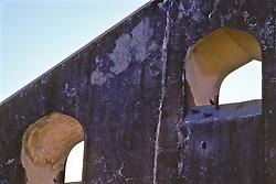 Astrological Observatory / Jantar Mantar