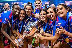20190518 FINALE CHAMPIONS NOVARA - CONEGLIANO
