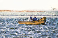 """For IMAGE LICENSING just click on the """"add to cart"""" button above.<br /> <br /> Fine Art archival paper prints for this image as well as canvas, metal and acrylic prints available here: <br /> https://2-julie-weber.pixels.com/featured/yellow-boat-julie-weber.html<br /> <br /> GET BACK TO FULL SCREEN VIEWS:<br /> https://julieweberphoto.photoshelter.com/index"""