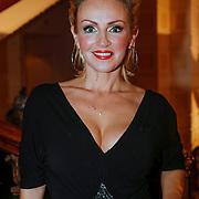 NLD/Amsterdam/20121112 - Beau Monde Awards 2012, Lone van Rozendaal