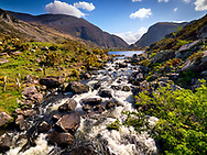 Photographer: Chris Hill, Gap of Dunloe, Killarney, County Kerry