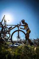2016 Momentum Health OatWell #DualX1 powered by Peptopro Brought to you by www.advendurance.com captured by Andrew Dry for www.zcmc.co.za