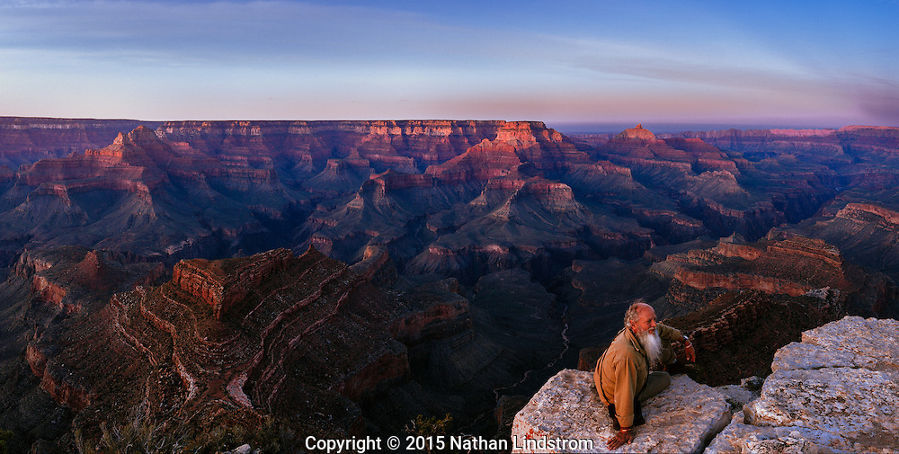 Grand Canyon National Park<br /> Photographed by editorial photographer Nathan Lindstrom<br /> <br /> Nathan Lindstrom Photography<br /> <br /> © 2015 Nathan Lindstrom