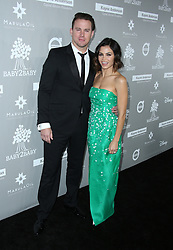 Culver City, CA - November 14 Channing Tatum,Jenna Dewan Attending 2015 Baby2Baby Gala At 3LABS On November 14, 2015. 14 Nov 2015 Pictured: Channing Tatum,Jenna Dewan. Photo credit: FS/MPI/Capital Pictures / MEGA TheMegaAgency.com +1 888 505 6342