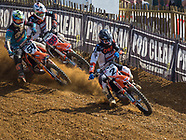 Canada Heights MXGB twostrokes