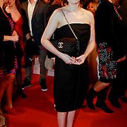 NLD/Den Haag/20110406 - Premiere Alle Tijden, Carice van Houten
