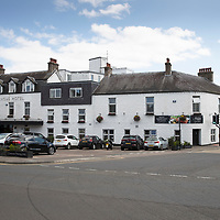The Angus Hotel Blairgowrie