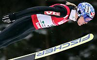 ◊Copyright:<br />GEPA pictures<br />◊Photographer:<br />Norbert Juvan<br />◊Name:<br />Romoeren<br />◊Rubric:<br />Sport<br />◊Type:<br />Ski nordisch, Skispringen<br />◊Event:<br />FIS Skiflug-Weltcup, Skifliegen am Kulm, Qualifikation<br />◊Site:<br />Bad Mitterndorf, Austria<br />◊Date:<br />14/01/05<br />◊Description:<br />Bjoern Einar Romoeren (NOR)<br />◊Archive:<br />DCSNJ-1401051320<br />◊RegDate:<br />14.01.2005<br />◊Note:<br />8 MB - SU/MP - Nutzungshinweis: Es gelten unsere Allgemeinen Geschaeftsbedingungen (AGB) bzw. Sondervereinbarungen in schriftlicher Form. Die AGB finden Sie auf www.GEPA-pictures.com.<br />Use of picture only according to written agreements or to our business terms as shown on our website www.GEPA-pictures.com.