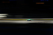 January 30-31, 2016: Daytona 24 hour: #44 John Potter, Andy Lally, Magnus Racing, Audi R8