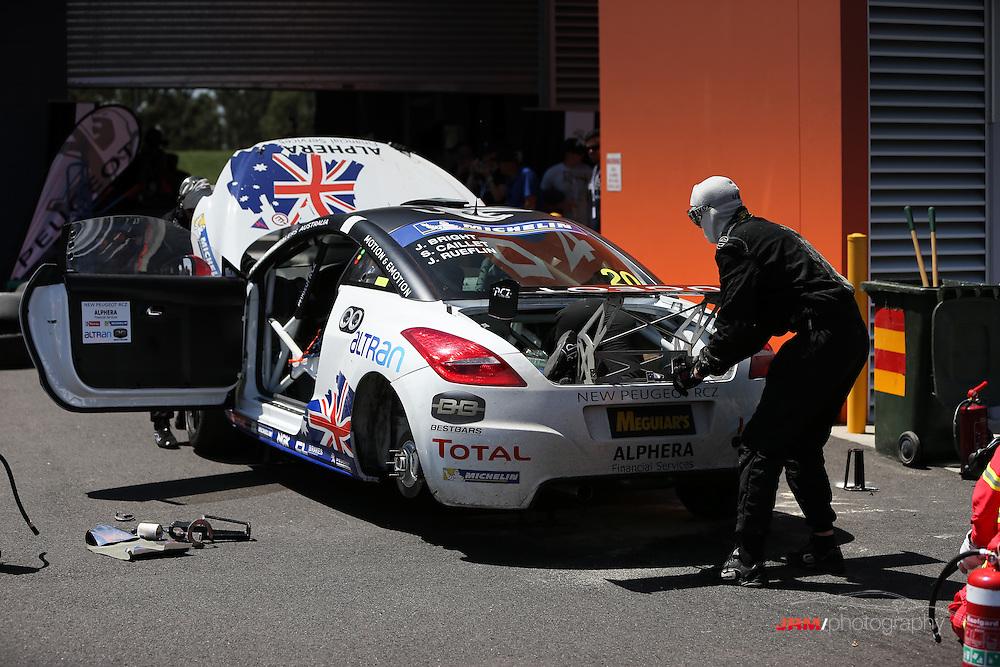 2013, Liquid Molly, Bathurst 12 hour race, held at Mt Panaroma race circuit, Bathurst, NSW