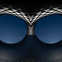 Basel architecture