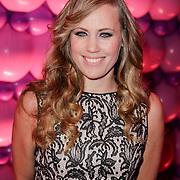 NLD/Amsterdam/20120330 - Emma Raising Fund Night, Regina Romeijn