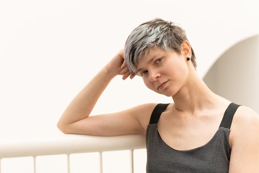 Melissa Lynn McDowell, https://www.modelmayhem.com/1903814