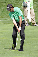 Charl Schwartzel chips in on the 18th hole of the 3rd Round of the Open de Espana in Madrid...Photo NEWSFILE/Eoin Clarke.(Photo credit should read Eoin Clarke/NEWSFILE)....This Picture has been sent you under the condtions enclosed by:.Newsfile Ltd..The Studio,.Millmount Abbey,.Drogheda,.Co Meath..Ireland..Tel: +353(0)41-9871240.Fax: +353(0)41-9871260.GSM: +353(0)86-2500958.email: pictures@newsfile.ie.www.newsfile.ie.FTP: 193.120.102.198..