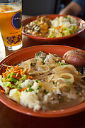 Vinho  dalhos, Adega Portuguesa Bar and Restaurant, Honolulu, Oahu, Hawaii