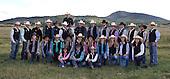 2015-2016 Team Photos