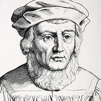 AVENTINIUS, Johannes