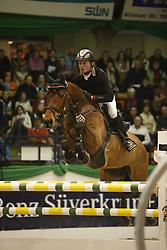 , Neumünster VR Classics 12. - 15.02. 2009, Ontario 60 - Schröder, Andre