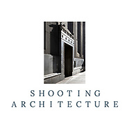 Shooting Architecture