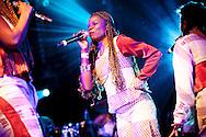 388919-Antilliaanse Feesten Hoogstraten 2012-Bella Mondo-foto's Joren De Weerdt - JDW