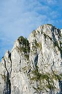 Drachenwand, Mondsee, Salzkammergut, Austria © Rudolf Abraham