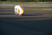 Dekra 2013, eerste uurrecordping - first hour record attempt