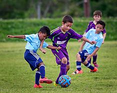 29mar15-U9 Soccer Jest-G