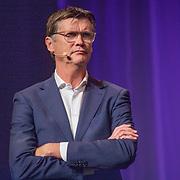 NLD/Den Bosch/20200623 - Presentatie cultuurstad Den Bosch,  Alex Kühne