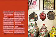2013 11 08 Tearsheet Travesias magazine Mexico Java Indonesia 03 Jakarta