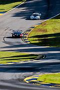 September 4-6, 2020. Lamborghini Super Trofeo, Road Atlanta: Race 2, 6 Jacob Eidson, Steven Aghakhani, US RaceTronics, Lamborghini Beverly Hills, Lamborghini Huracan Super Trofeo EVO