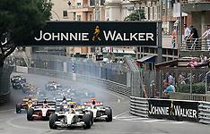 2009 GP rd 2 Monte Carlo