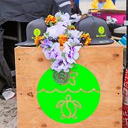 2017 Waterman Eco Challenge