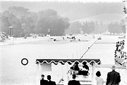 Henley on Thames, England, 1989 Henley Royal Regatta, River Thames, Henley Reach,  [© Peter Spurrier/Intersport Images], The Ladies Challenge Cup, NCRA, Harvard University, USA.,